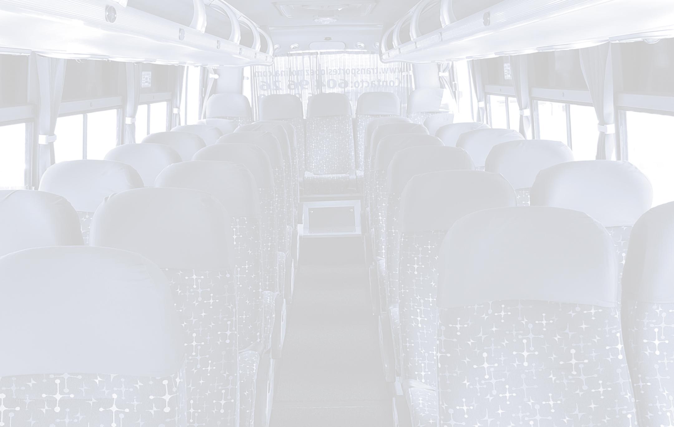 fondo-transporte-buses-web-02
