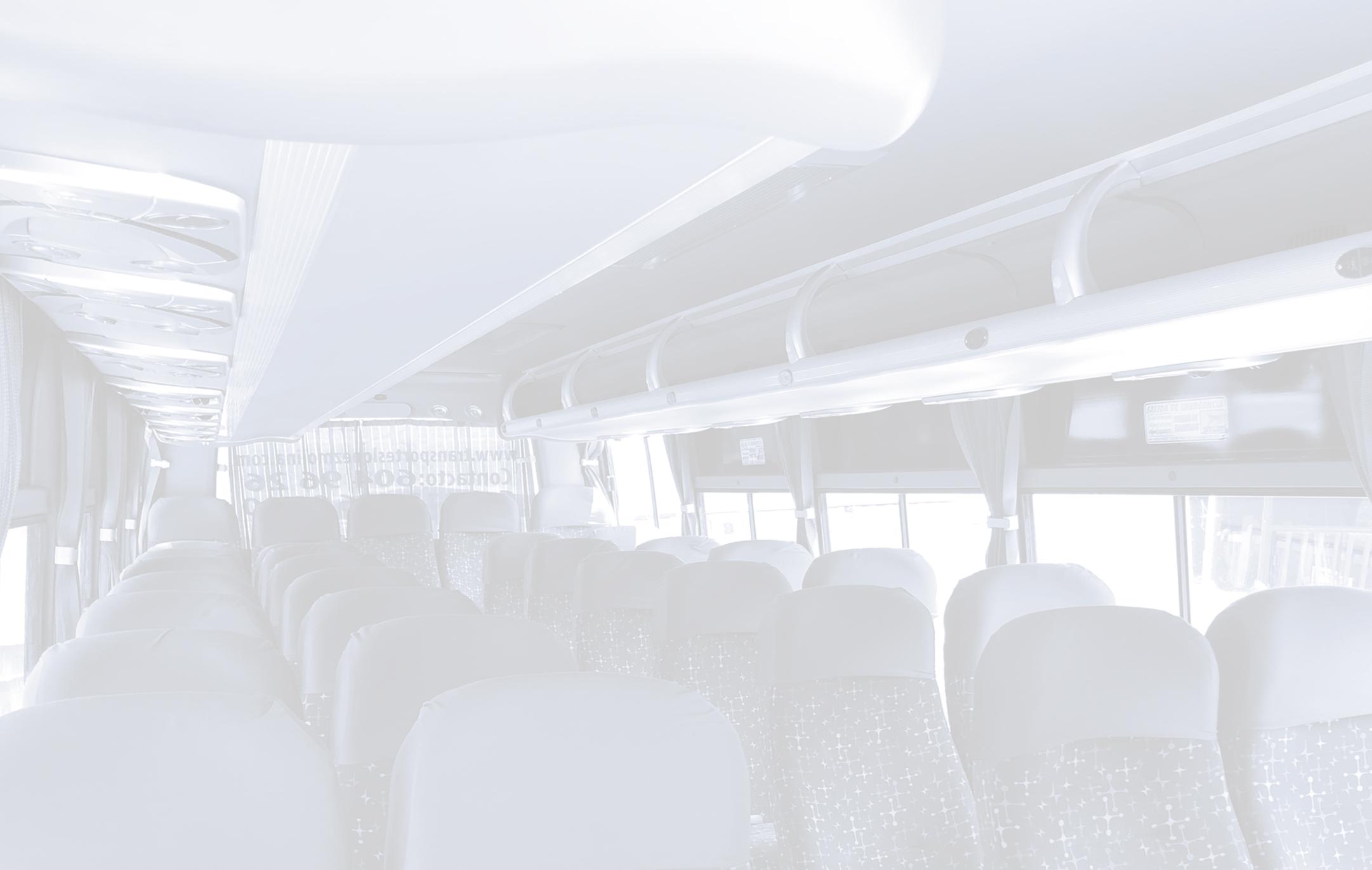 fondo-transporte-buses-web-03